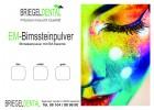 Bimssteinpulver-105 x 148