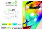 BioDurS 105 x 148