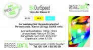 BioDurSpeed-105 x 57