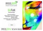 BioFixN 105 x 148