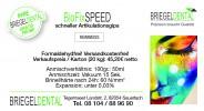 BioFixSpeed-105 x 57