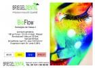 BioFlow 105 x 148