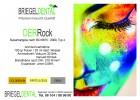 DER Rock 105 x 148