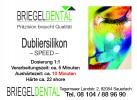 Dubliersilikon-Speed-70-50,8