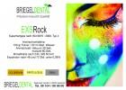 EXS Rock 105 x 148