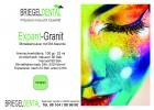 Expant-Granit -105 x 57
