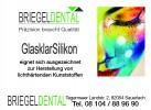 GlasklarSilikon-70-50,8