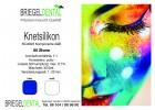 Knetsilikon-148×1052-85Shore