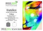 Knetsilikon-148×1053-70Shore