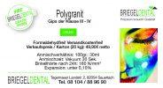 polygranit-105-x-57