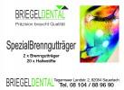SpezialBrennguttraeger-70-50,8