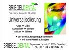 Universalisolierung-70-50,8