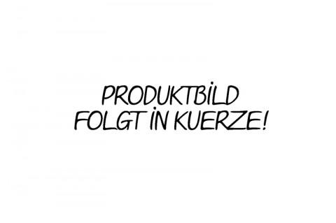 ProduktbildFolgt