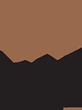 MPF-Logo-black