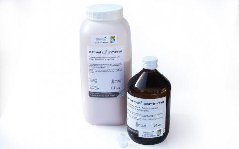 ProthesenKuststoff-web