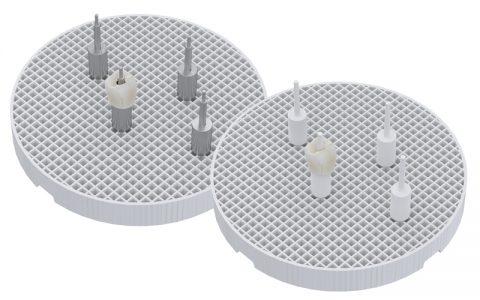 ImplantatTray-Web